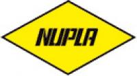 """Продолжить чтение """"Изменение цен на инструмент Nupla"""""""