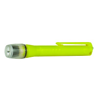 UK 2AAA Xenon Penlight (ATEX)