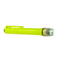 UK 2AAA Xenon Penlight S (ATEX)