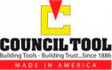 Council tool